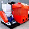 Easy Operation Waste Copper Wire Granulator Machine