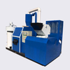 Small Cable Granulator Machine for Copper Plastic Recycling