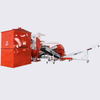 Waste Air Conditioner Radiator Recycling Machine for Sale