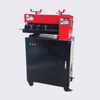 Industrial Movable Automatic Copper Wire Stripping Machine
